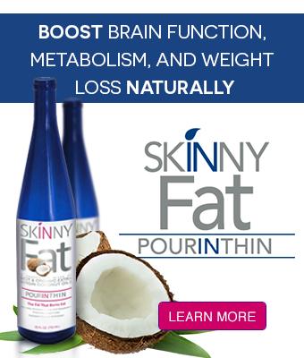 skinnyFat